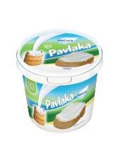 """Kisela pavlaka """"Natura milk"""" 12% m.m."""
