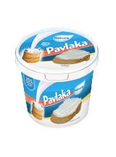 """Kisela pavlaka """"Natura milk"""" 20% m.m."""