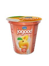 Jogood voćni jogurt kajsija